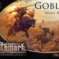 Photo of Goblin Wolf Riders (OAKP202)