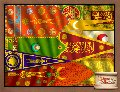 Photo of Ottoman Banners (Flag-Ott)