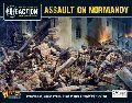 Photo of Bolt Action: Assault on Normandy (WGB-START-01)