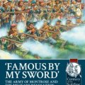 Photo of Famous By My Sword (Helion 3)