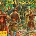 Photo of Dark Age Archers (GBP13)