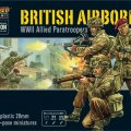 Photo of British Airborne (402011009)