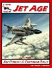 Photo of Jet Age (BP1283)
