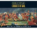 Photo of Hail Caesar - The Conquest of Gaul starter set (WGH-START-01)