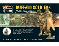 Photo of Buffalo Soldiers (WGB-AI-05)