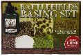 Photo of Battlefields Basing Kit (AP-ST5114)
