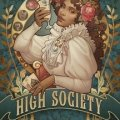 Photo of High Society (OGBOX15)