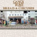 Photo of Gangs of Rome: Bread and Circuses (WBSS002)