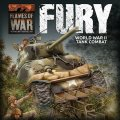 Photo of Fury - Starter Set (FWBX10)