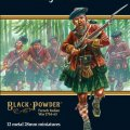 Photo of FIW: Highlanders (303013209)