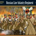 Photo of Russian Line Infantry Regiment (302013801)