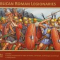 Photo of Republican Roman Velites Box Set (AGEMA01)