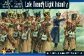 Photo of Napoleonic Late French Light Infantry (WGN-FR-06)