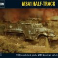 Photo of M3A1 Halftrack (402013010)