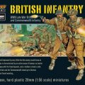 Photo of British Infantry  (402011006)