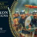 Photo of Saxon Thegns (102013002)