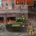 Photo of Flames of War: Enemy at the Gates (BP1646)