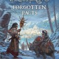Photo of Forgotten Pacts - Frostgrave Supplement. (BP1550)