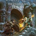 Photo of Frostgrave Folio - Supplement (BP1562)