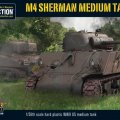 Photo of M4 Sherman (75)  (402013006)