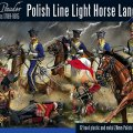 Photo of Polish Line light lancers (302212001)