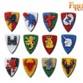 Photo of Fantasy Shields (FWALSH01) (FFG903)