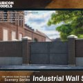 Photo of Industrial Wall Set (RU-283006)