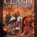 Photo of CLASH of Spears (BP1727)