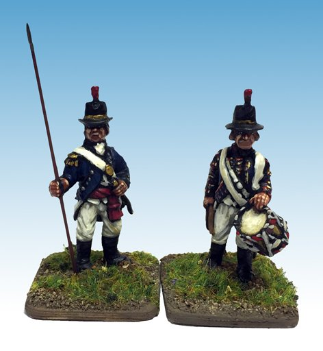 Military Artificers Command