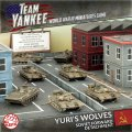 Photo of Yuri's Wolves Army Deal  (TSUAB3)