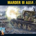 Photo of Marder III (402012024)