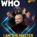 Photo of I am The Master (602210120)