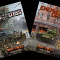 Photo of FOW: Iron cross & Enemy at the Gates Bundle (BP1647)