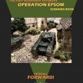 Photo of Operation Epsom (BP-FBF-S08)