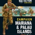 Photo of Bolt Action Campaign: Marianas & Palau Islands (BP1736)