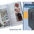 Photo of GUIDE TO MAKING AND PAINTING LASER CUT MDF MODEL KITS (BP-Book1)
