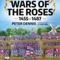 Photo of Battle for Britain: War of the Roses (BP1544)