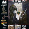 Photo of Wargames Illustrated 387 (BP-WI387)