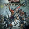 Photo of Oathmark: Battlesworn (BP1730)