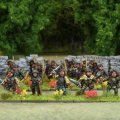 Photo of Halfling Oathmark Army (OAKHF06)