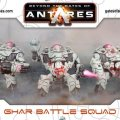 Photo of Ghar Battle Squad (502015002)
