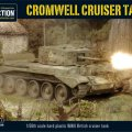 Photo of Cromwell Cruiser Tank (402011003)