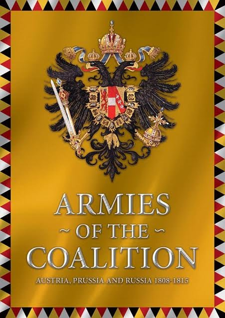 Armies of the Coalition