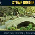 Photo of Stone Bridge (WG-TER-40)