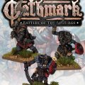 Photo of Goblin Champions (OAK104)