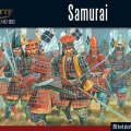 Photo of Samurai (202014004)