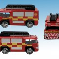 Photo of Die Cast Fire Engine (CARS11)