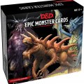 Photo of Epic Monster Cards (C76420000)