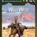 Photo of Painting War 10: The Wild West (BP1731)