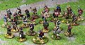 Photo of Norse Gael Warband Starter (4 points)  (SSB13 )